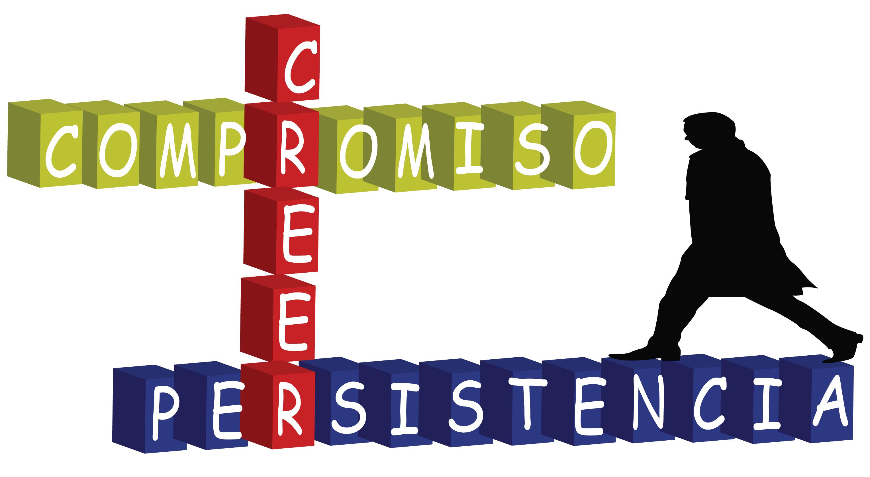 Desarrollo Personal: Celia Martín Coach: ¿Que Es El Desarrollo Personal?